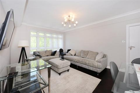 3 bedroom apartment to rent - Portsea Hall, Portsea Place, W2