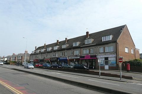 3 bedroom property to rent - Newport Road, Cardiff