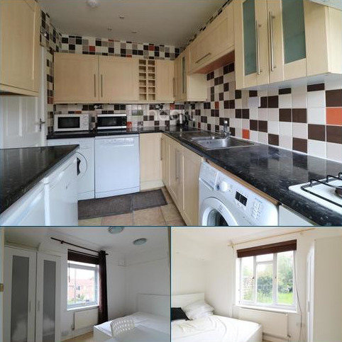 5 bedroom detached house to rent - Norwich, NR5