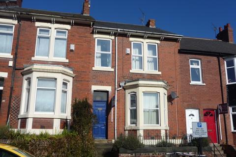 1 bedroom terraced house to rent - Springbank Road, Sandyford, Newcastle upon Tyne NE2