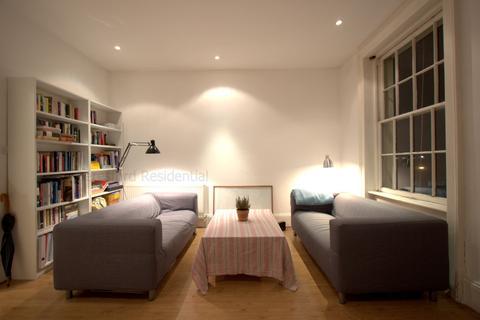 2 bedroom apartment to rent - Brixton Road, Brixton
