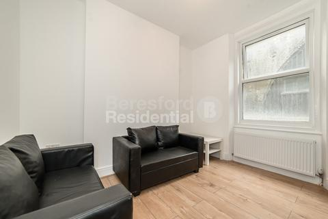 3 bedroom apartment to rent - Coldharbour Lane, Brixton
