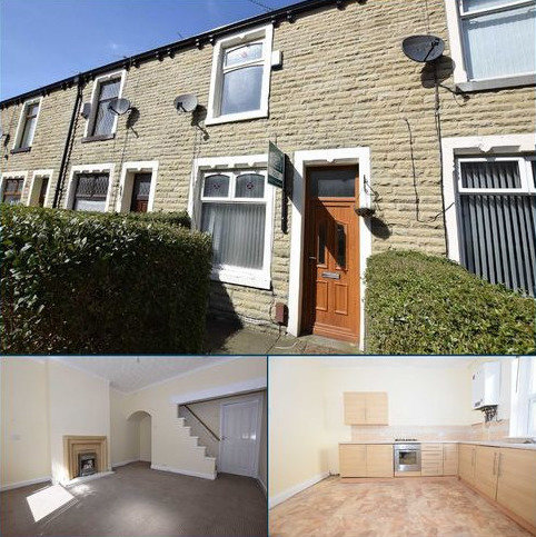 2 bedroom terraced house to rent - Gannow Lane, Burnley, Lancashire
