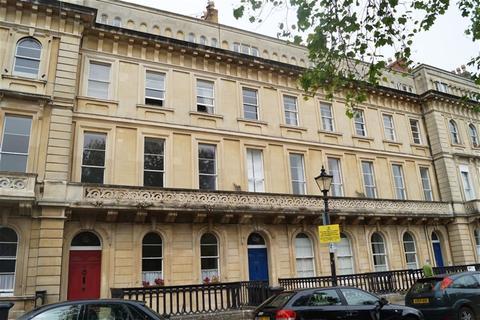 1 bedroom flat to rent - Victoria Square, Clifton, , Bristol