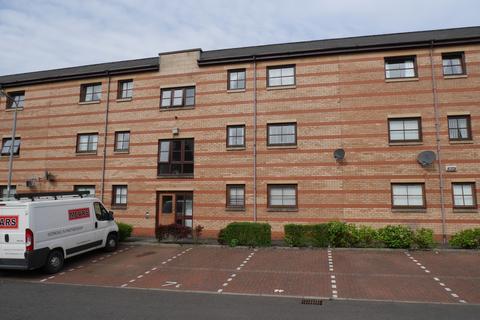 2 bedroom flat for sale - Centenary Court, Barrhead, Glasgow G78