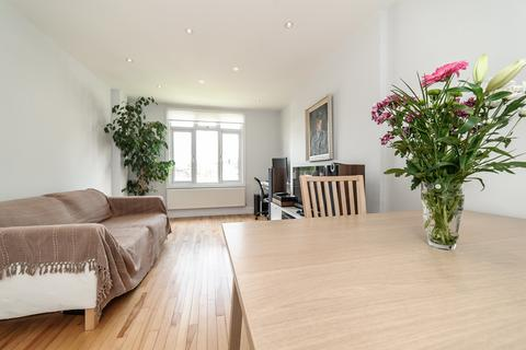 2 bedroom flat for sale - Brixton Hill, Brixton, SW2