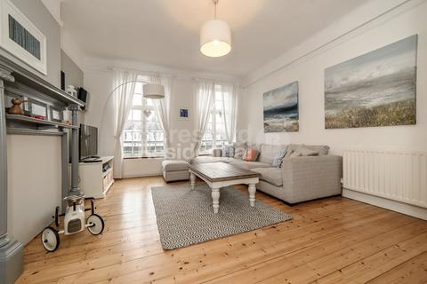 4 bedroom flat for sale - New Park Court, Brixton, SW2