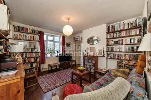 2 bedroom flat for sale - Rudhall House, Tulse Hill Estate, SW2