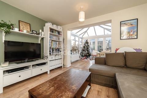 2 bedroom terraced house for sale - John Ashby Close, Brixton, SW2