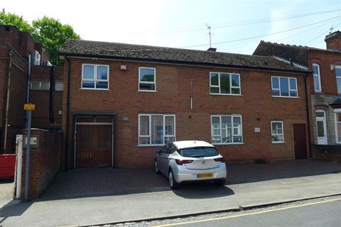 1 bedroom flat to rent - Sherwood Road, Bearwood