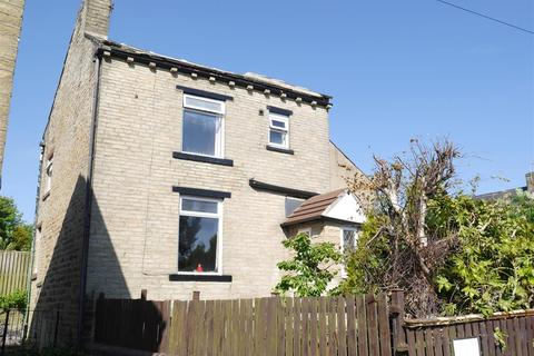 2 bedroom detached house for sale - Shetcliffe Lane, Bradford, BD4 9RH