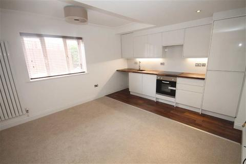 1 bedroom flat to rent - Western Avenue, Llandaff, Cardiff