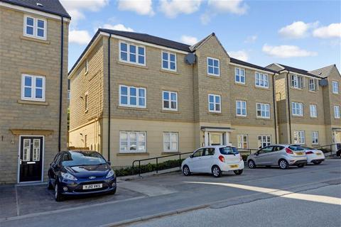 2 bedroom apartment for sale - Tennyson Avenue (First Floor), Lindley, Huddersfield, HD3