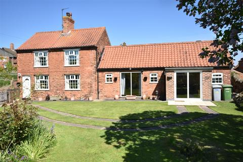 2 bedroom detached house for sale - The Bar, Laxton