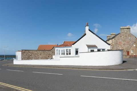 3 bedroom cottage for sale - East Green, Anstruther