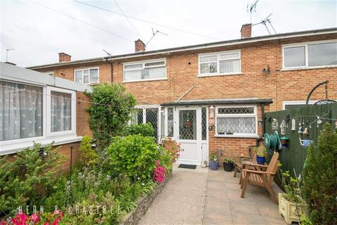 3 bedroom terraced house for sale - Ash Place, Fairwater, Cardiff
