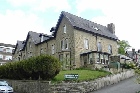 2 bedroom apartment to rent - Devonshire Road, Buxton, Derbyshire