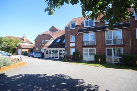 1 bedroom retirement property for sale - Homeshore House, Sutton Road, Seaford