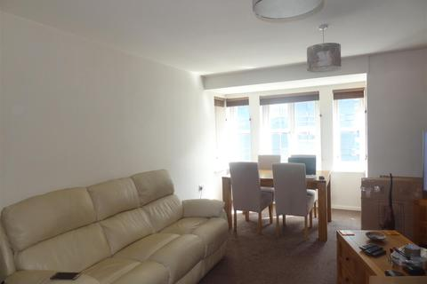 2 bedroom penthouse to rent - Chester Street, Shrewsbury