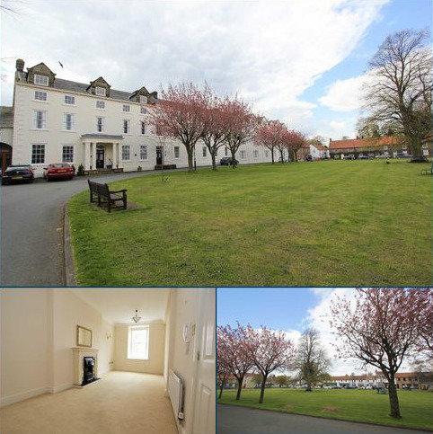 2 bedroom apartment to rent - Richardson Hall, Great Ayton