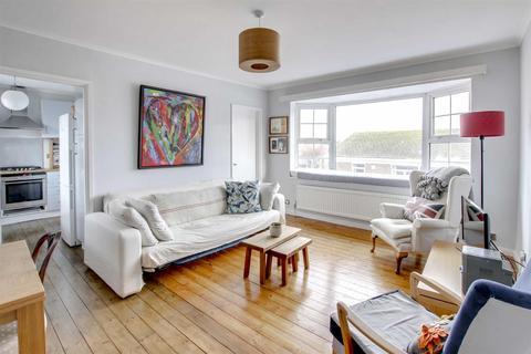 2 bedroom flat for sale - Nevill Road, Brighton
