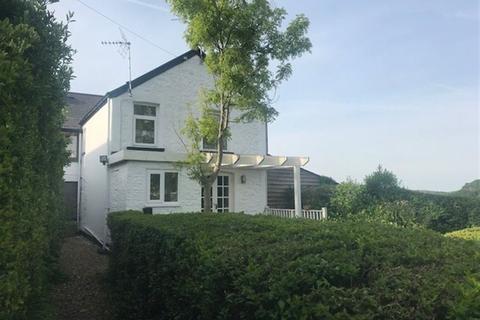 1 bedroom cottage to rent - Pen-y-Cae Cottages, Pen-Y-Cae, Bridgend, CF32 9SN