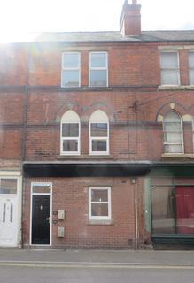 1 bedroom apartment to rent - Sneinton Hermitage, Nottingham NG2