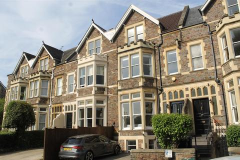 6 bedroom townhouse for sale - Lansdown Road, Clifton, Bristol
