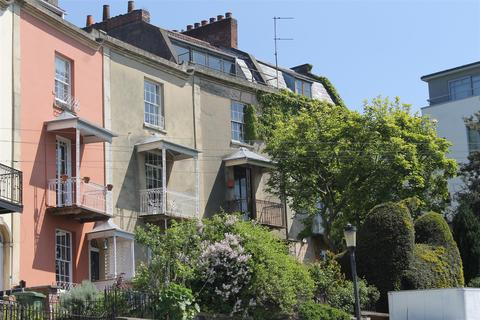 4 bedroom townhouse for sale - Freeland Place, Bristol