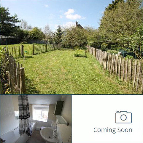 2 bedroom terraced house to rent - Clun Road, Aston-on-clun, Craven Arms