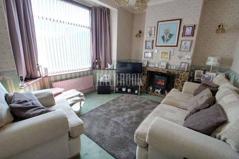 3 bedroom semi-detached house for sale - Gleadless Drive, Gleadless, S12