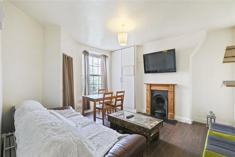 1 bedroom flat to rent - Wilshaw House, Deptford Church Street, London, SE8