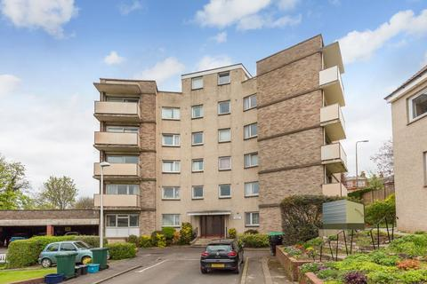2 bedroom flat for sale - 9/5 Blackford House, Charterhall Grove, Edinburgh, EH9 3HX