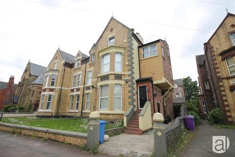 8 bedroom semi-detached house for sale - Denman Drive Newsham Park L6