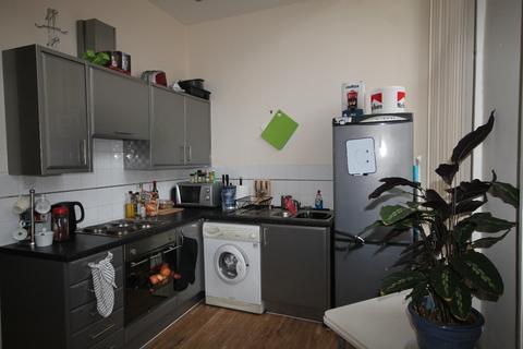 1 bedroom apartment for sale - Temple Lane City Centre L2