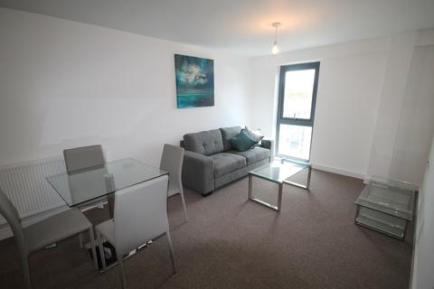 2 bedroom apartment for sale - Litherland Road Bootle L20