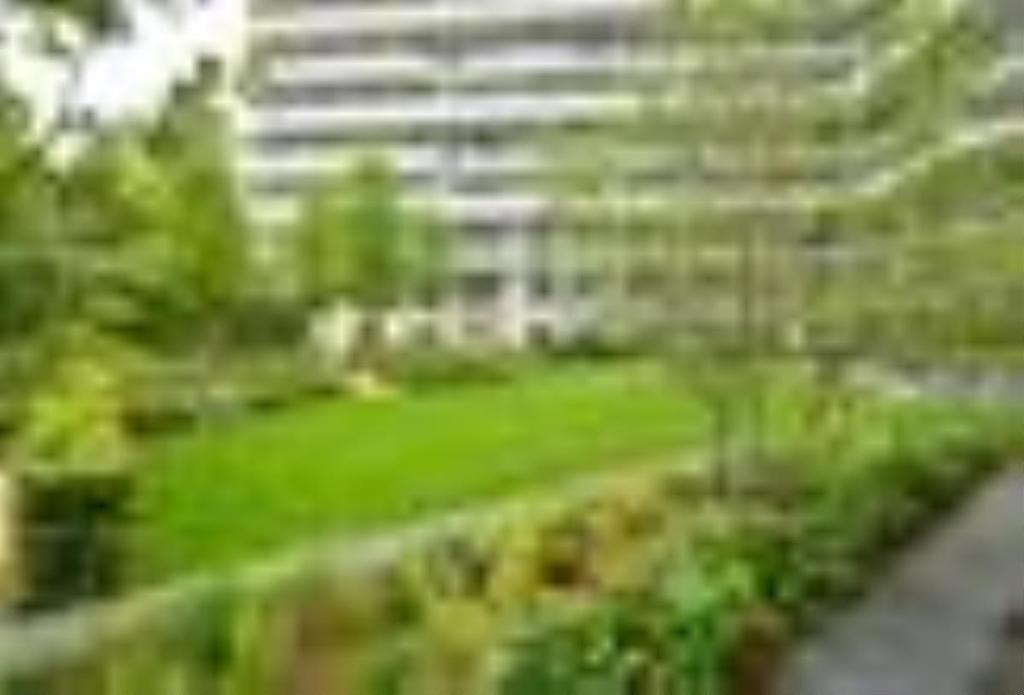Valetta House Vista Battersea London Sw11 2 Bed Flat 2817