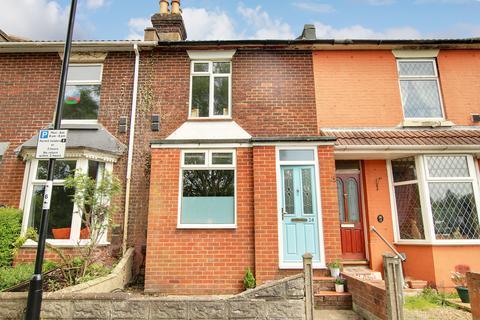 2 bedroom terraced house for sale - Freemantle, Southampton