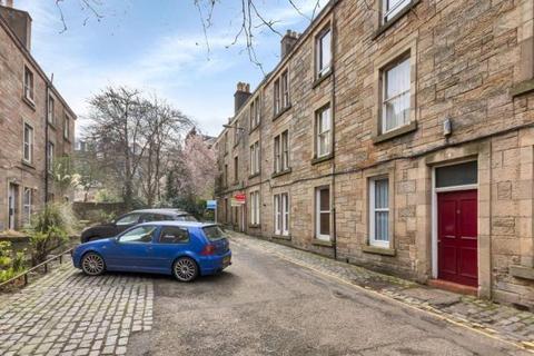 1 bedroom flat to rent - McNeill Street, Viewforth, Edinburgh, EH11 1JN