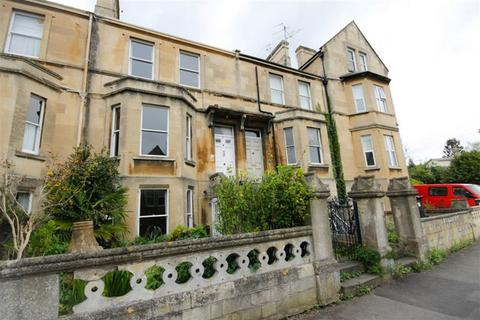 1 bedroom apartment to rent - Lime Grove