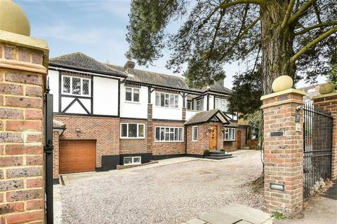 6 bedroom detached house for sale - Hadley Road, Enfield, Middlesex