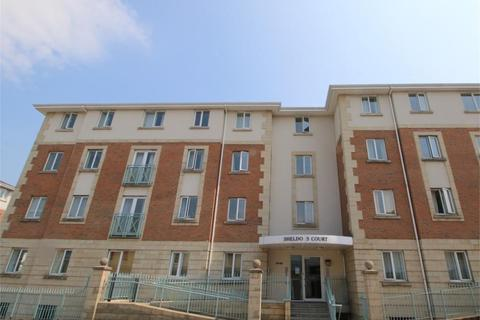 2 bedroom flat to rent - Winchcombe Street, Cheltenham
