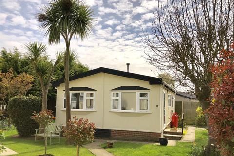 2 bedroom park home for sale - Monkton Street, Monkton, Ramsgate
