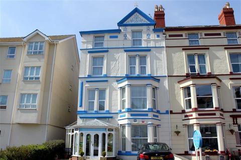 Guest house for sale - Deganwy Avenue, Llandudno, Conwy