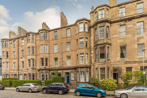 2 bedroom ground floor flat for sale - 6/1 Perth Street, Edinburgh, EH3 5DP