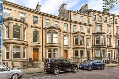 2 bedroom flat for sale - 11/5 Rothesay Terrace, Edinburgh, EH3 7RY