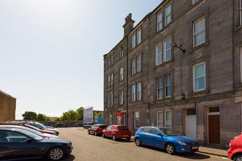2 bedroom flat for sale - 3 1F1 Gibson Street, Edinburgh, EH7 4LW