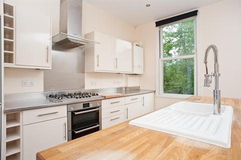 2 bedroom flat to rent - Wilbury Road, Hove
