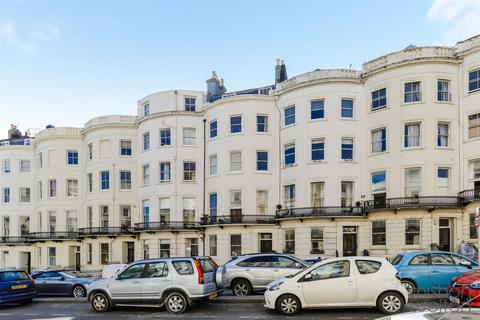 1 bedroom flat for sale - Brunswick Place, Hove