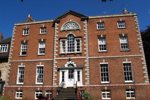 2 bedroom flat to rent - Greestone Place, Lincoln, Lincolnshire